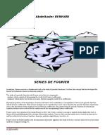 60248705-Series-de-Fourier.pdf