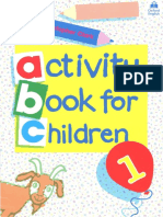 Oxford_Activity_Book_for_Children_-_1.pdf