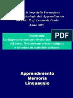 Diapo2006-07