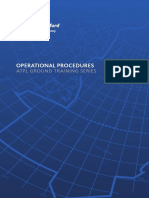 CAE Oxford Aviation Academy - 070 Operational Procedures (ATPL Ground Training Series) - 2014.pdf