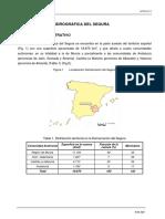 Articulo5Cap1.pdf