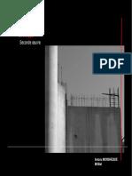 5_Superstructure.pdf