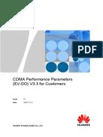 237361994-CDMA-Performance-Parameters-EV-DO.pdf