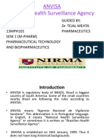 anvisagudelines-140128230236-phpapp01.pptx