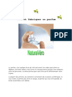 Comment fabriquer un parfum.pdf