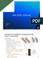 HP 3PAR Utility Storage.pdf