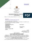 HGM1101 Reg stab indemnizaţiei de invaliditate pu accidente de muncă sau boli profesionale.docx