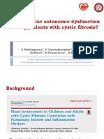 cardiac autonomic dysfunction   FIN_ECFS 2017.pptx