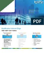 20140220 ATOS Enterprise Routing QoS
