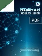 Final Pedoman Publikasi_20Juli2017