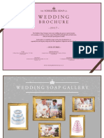 Yorkshire Soap Company Wedding Brochure.pdf