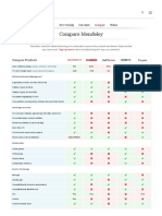 Compare Mendeley _ Mendeley