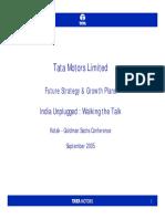 Tata.pdf