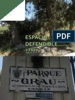 Parque Grau