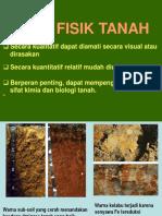PLR 2 SifatFisikTnh
