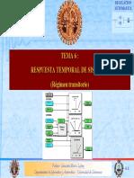 TEMA6-REGULACION.pdf