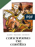 cancionero de castilla.pdf