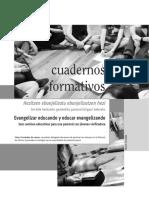 25.-CF-Evangelizar-educando.pdf
