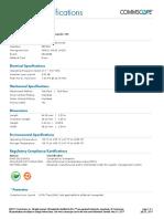 1180SCM.pdf