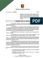 02909-09 PM Areial 2008 - Ac.pdf