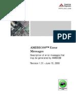 AMIBIOS8_Error_Messages.pdf