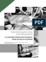 29.-CF-Comunidad-cristiana-entre-los-jovenes.pdf