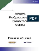 Manual do fornecedor Guerra.pdf
