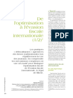 feuilletage-de-loptimisation-a-levasion-fiscale-internationale-(1-2)-N-9471-15006 (1).pdf