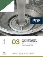 TG3Film.pdf