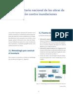 Obras de Proteccion c3-3.1