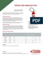 Extintor BC.pdf