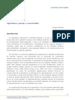 permeabilidad_paisaje