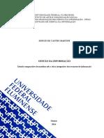 37-GI Estudo Comparativo.pdf