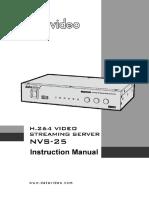 Datavideo_NVS-25.pdf