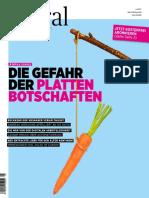 Liberal-Magazin 4.2017