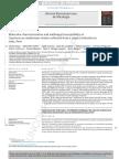 bejar2015.pdf