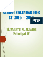 School Calendar 2016-2017.pptx