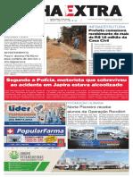 Folha Extra 1786
