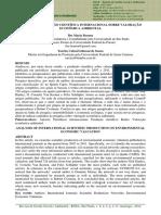 Análise da produção científica internacional sobre valorização econômica ambiental 2014.pdf