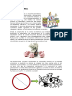 Movimiento Economico