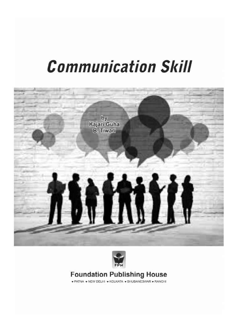 Communication Skills I-II | Part Of Speech | Verb