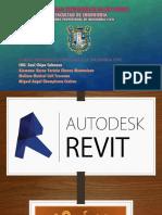 revit-presentacion-01