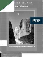ansel adams- la camara, omnicon, españa, 1996.pdf