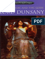 002 - Dunsany, Lord - Time and the Gods.epub