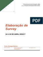 Apostila Survey.pdf