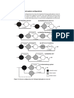 512_bioP_configurations.pdf