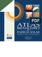 Atlas solar do brasil.pdf