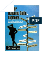 Career_Roadmap_Guide_for_Engineers.pdf