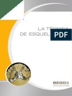 ANEXO BEGO INSTRUCCIONES.pdf
