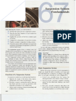 Suspension system fundamentals ch67.pdf